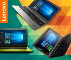 Buy Cheap Refurbished Lenovo Laptops on Finance Interest Free See More:
