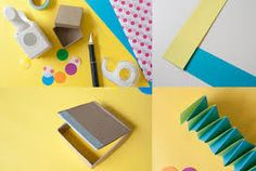 paper placemats, paper straws, candy cups, treat sacks, carnival supplies, chalkboard labels only at http://outsidetheboxpapers.com/