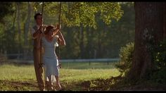 Wild Hearts Can't Be Broken--Loved this movie when I was younger!