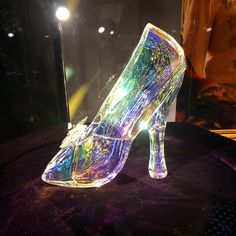 glass slippers | Tumblr