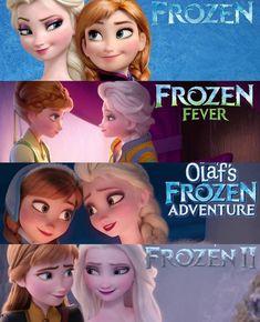 Disney Princess Facts, All Disney Princesses, Disney Princess Fashion, Disney Princess Frozen, Disney Princess Pictures, Frozen Elsa And Anna, Disney Films, Disney Pictures, Princess Quotes