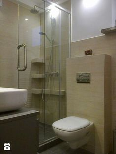Toilet, Bathtub, Bathroom, Standing Bath, Washroom, Bath Tub, Litter Box, Bathtubs, Bathrooms