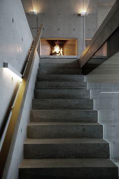 Gallery of Sirdalen House / Filter Arkitekter - 8