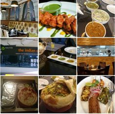 Looking North Indian restaurant and dishes in Barsha, Dubai 25 Degrees North restaurants is serving the authentic treasure of their dishes with a Royal Indian Style.