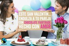 http://www.sellocomerciojusto.org/es/