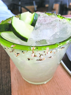 """Tacos became a Dewey tradition when the now-closed Lighthouse had its """"Taco Toss"""" happy hour. MezCali Taqueria picks up the slack, and offers more. Dewey Beach, Tacos, Beach Scenes, Foodies, Summer, Daisies, Summer Time"""