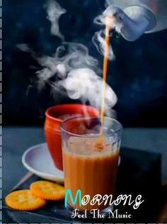 Good Morning Tea, Good Morning Sunday Images, Bad Morning, Morning Status, Happy Morning, Good Morning Picture, Good Morning Flowers, Good Morning Quotes, Good Morning Motivational Messages