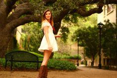 Texas State University Senior Pictures | Senior Portraits | Photo Ideas | Graduation | Graduate 2015 | Photography | San Marcos Texas JVI | Jacquelyn Vaughn Imagery