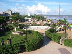 ucayali plaza - Buscar con Google