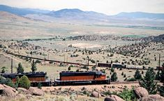 Railroad Photography, Art Photography, Railroad Pictures, Milwaukee Road, Railroad History, Old Trains, Train Pictures, Travel Humor, Train Car