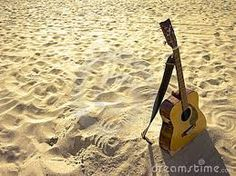 oude foto's akoestische gitaar - Google zoeken