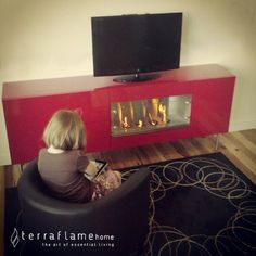 Angry Birds, Good Times, Collections, Fire, Interior Design, Ideas, Home Decor, Nest Design, Decoration Home