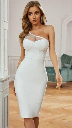 Cheap Dresses, Sexy Dresses, Beautiful Dresses, Short Dresses, Prom Dresses, Summer Dresses, Party Dress Outfits, Sexy Party Dress, Dressing