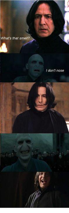 harry potter mean girls memes | Harry Potter Archives - FunnyMemes.com
