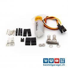 BLTouch 3.1 automatischer Nivellierungssensor Printer, 3d Printer, Printing, Printers
