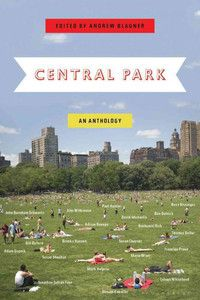 A vibrant anthology of 19 writers who celebrate their passion for, and the diversity of the great Central Park. Includes exclusive pieces commissioned for this book as well as some beloved classics.
