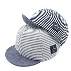 d0f24136aee Fashion Striped Baseball Cap Price  8.99   FAST Shipping  topfamily   fashionmarket  accesories  jewelry  clothing  topfashion  topfashiontrends   fashion ...