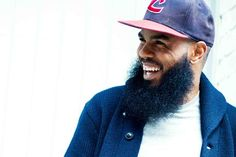 stalley - Google Search