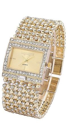 Elegant Watches, Stylish Watches, Casual Watches, Beautiful Watches, Watches For Men, Ladies Watches, Luxury Watches, Women's Watches, Jeager Le Coultre