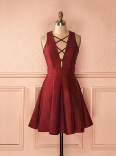 Sexy A-Line Homecoming Dresses,Short Prom Dresses,Cheap Homecoming Dresses, Graduation Dress, Formal Women Dress,Homecoming Dress