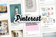 Once usos de Pinterest en una biblioteca vía @lecturalab | Bibliotecas escolares de Albacete | Scoop.it