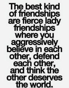 Love my Ysisters! #younique #sisterhood
