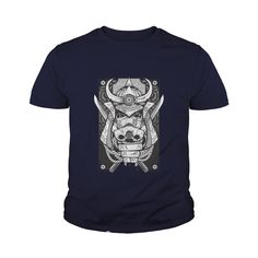 Samurai Trooper Gaming Tshirt #gift #ideas #Popular #Everything #Videos #Shop #Animals #pets #Architecture #Art #Cars #motorcycles #Celebrities #DIY #crafts #Design #Education #Entertainment #Food #drink #Gardening #Geek #Hair #beauty #Health #fitness #History #Holidays #events #Home decor #Humor #Illustrations #posters #Kids #parenting #Men #Outdoors #Photography #Products #Quotes #Science #nature #Sports #Tattoos #Technology #Travel #Weddings #Women