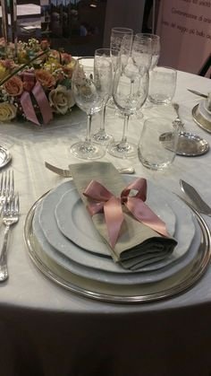 Table Decorations, My Love, Dinner Table Decorations, Center Pieces