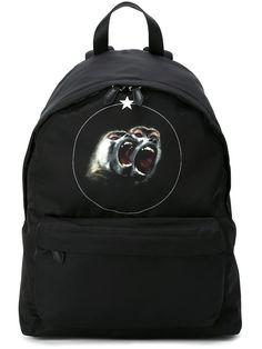 Leather Medium Soft Hip Backpacks, Bags & Briefcases for Men