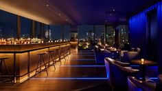 public-hotel-ian-schrager-architecture-hotels-new-york-city-usa-herzog-de-meuron_dezeen_hero-a
