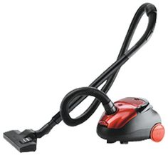 2800rs Eureka Forbes Trendy Nano Vacuum Cleaner: Vacuum Cleaner