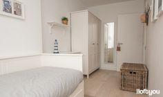#proyectositges #iloftyou #interiordesign #ikea #sitges #lowcost #catalunya #beach #bedroom #hemnes #nyponros #matilda #zarahome #fejka #stave #ribba #faro