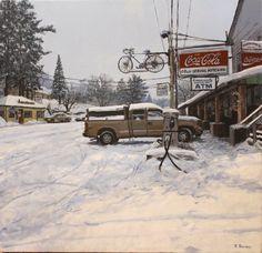 Downtown-Glover-copy.JPG (1200×1161) - GLOVER, VT