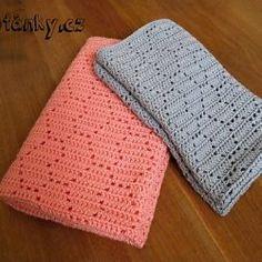 Crochet Patterns, Knitting, Children, Baby, Handmade, Crochet Blankets, Crocheting, Crochet Carpet, Scrappy Quilts