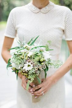 Bouquet perfection. Photography by zacxwolf.com, Floral Design by yardworksfloralgiftgarden.com