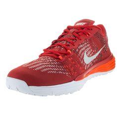 Nike Damen W Air Max 90 Ultra Essential Gymnastik, rot, Talla