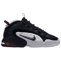 b0c8693926ca9f Nike Air Max Penny - Men s-Size 12