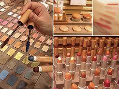 """Résultat de recherche d'images pour """"couleur caramel"""""""