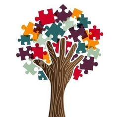 #Autism registry launched in Newfoundland