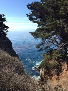 Big Sur Through the Eyes of A Foodie: 4 Easy Recipes for Your Next Camping Trip