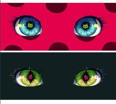 ladybug, miraculous ladybug, Chat Noir, adrien agreste, marinette ...