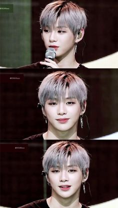 Daniel K, Ha Sungwoon, 3 In One, Love At First Sight, Man Crush, Korean Beauty, To My Future Husband, Korean Singer, In This World