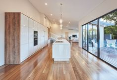[New] The 10 Best Home Decor (with Pictures) - Flooring is the first and most important piece of furniture you will select for your home . Engineered Timber Flooring, Construction Types, Sustainable Design, Beautiful Homes, Hardwood Floors, Diy Home Decor, Home Goods, Engineering, Home And Garden
