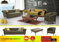 GALAMÖBEL GmbH Vogelweidplatz 10 A-1150 Wien  KONTAKTDATEN: Tel: +43-1-786 51 75 Web: galamoebel.at E-Mail: info@galamoebel.at  ÖFFNUNGSZEITEN: Mo-Fr: 09:00-19:00 Sa: 09:00-17:00 Outdoor Furniture Sets, Outdoor Decor, Sofas, Couch, Home Decor, Wicker, Couches, Settee, Decoration Home