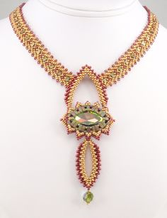 Unnamed necklace....