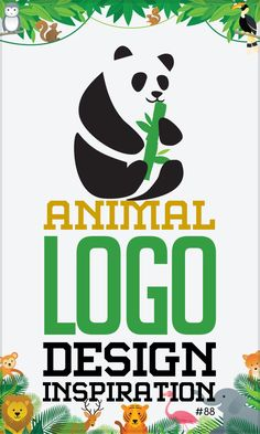 Logo templates are available in AI, EPS and PSD format. You can easily change logo color, logo text and size. This is the best hand-picked collection of Animal Logo Templates. Change Logo, Patch Design, Animal Logo, Logo Color, Creative Logo, Logo Design Inspiration, Logo Templates, Branding, Graphic Design