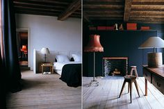 Somewhere I would like to live: Antwerp by Andrea Ferreri