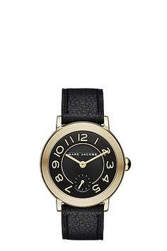 0380d09de9dd Click to Zoom In Marc Jacobs Watch, Stylish Watches, New Wardrobe, Closet  Accessories