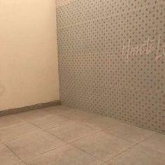 MAIDS ROOM/PARTITION - Shared Apartment - Room - Dubai - Linkinads -