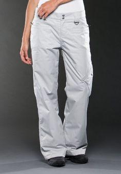 Oakley Womens Ski Pants